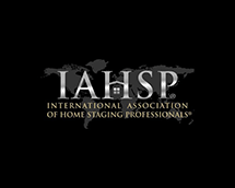 IAHSP International