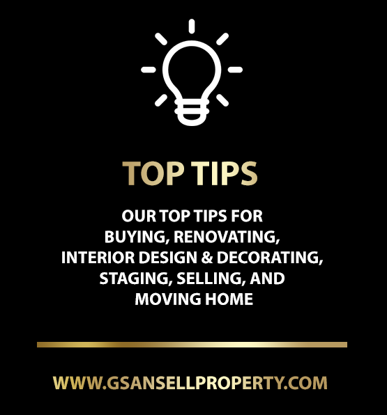 Property Tips