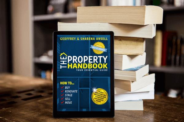 property handbook