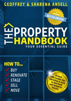 The Property Handbook_170x245x17spn_v2_flat2
